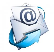 simbolomail