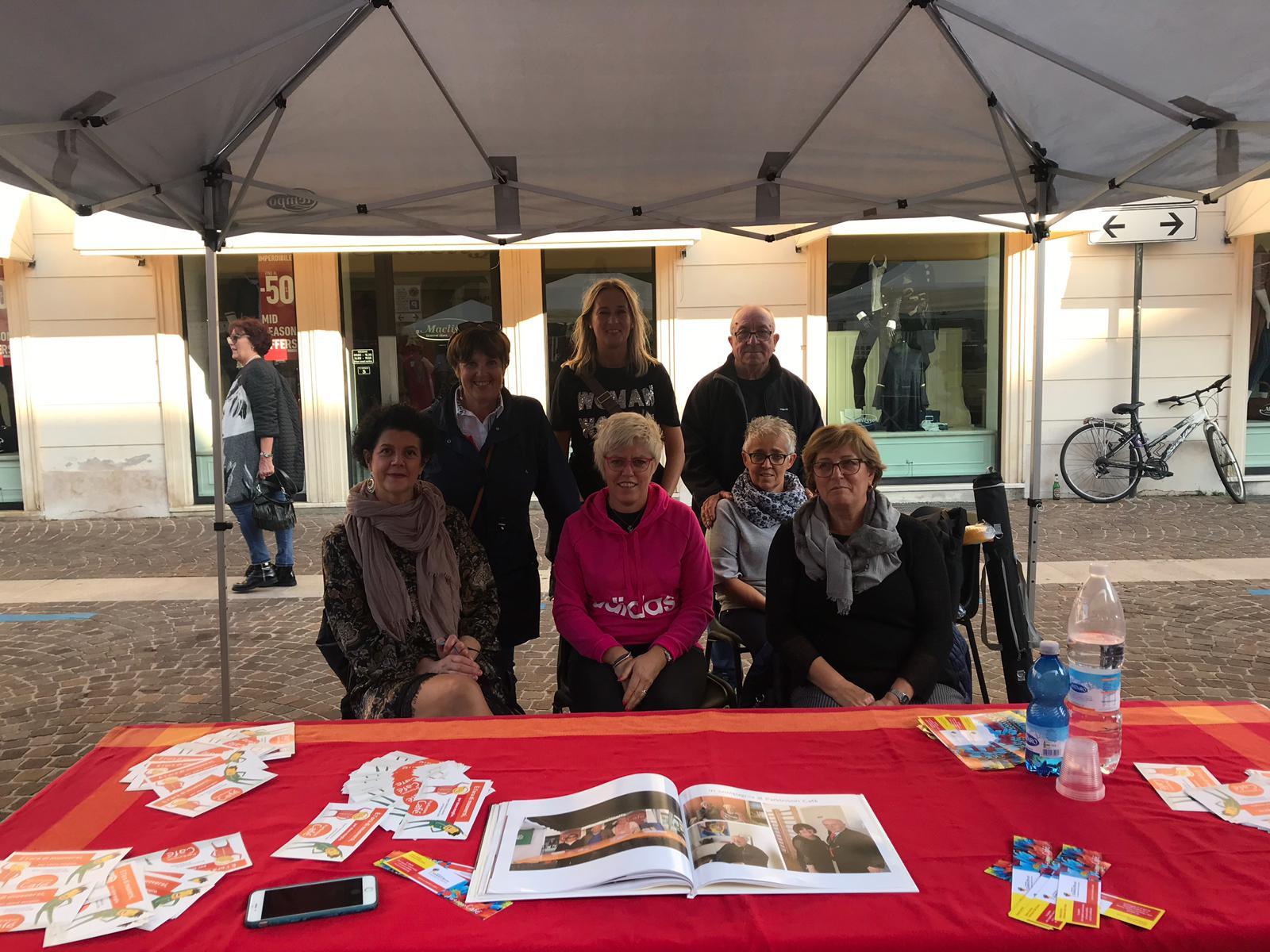 Festa del volontariato 2018_5