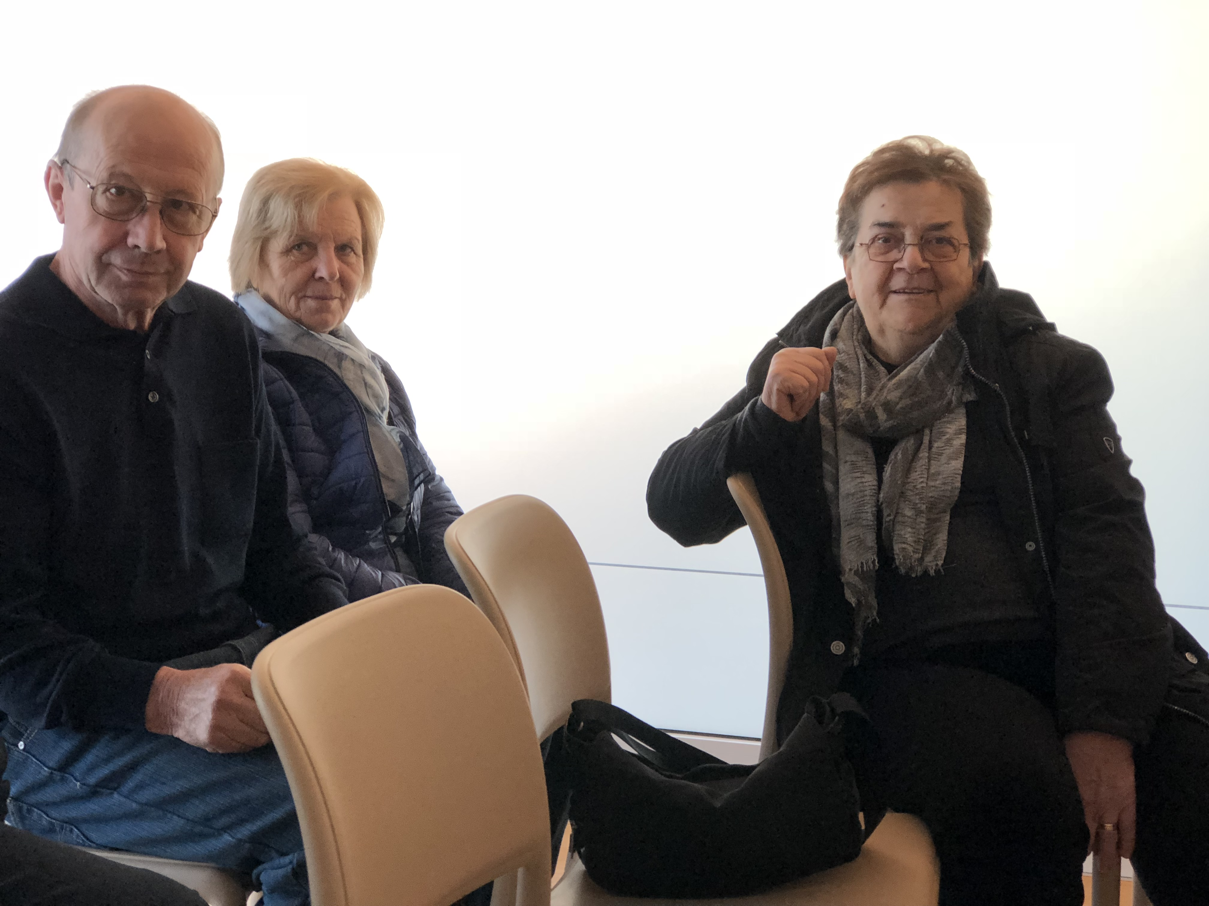 PKS_ Ev Terapie alternative5