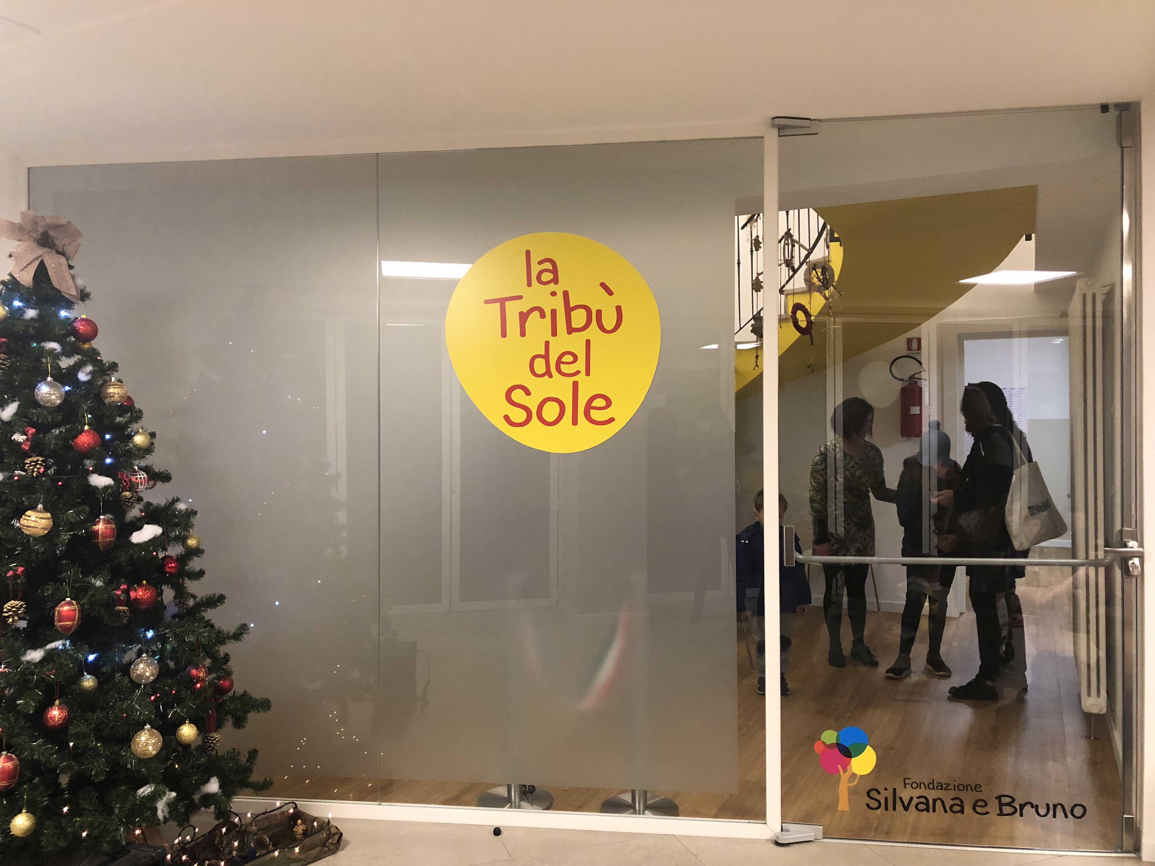 Tribu-sole-web1