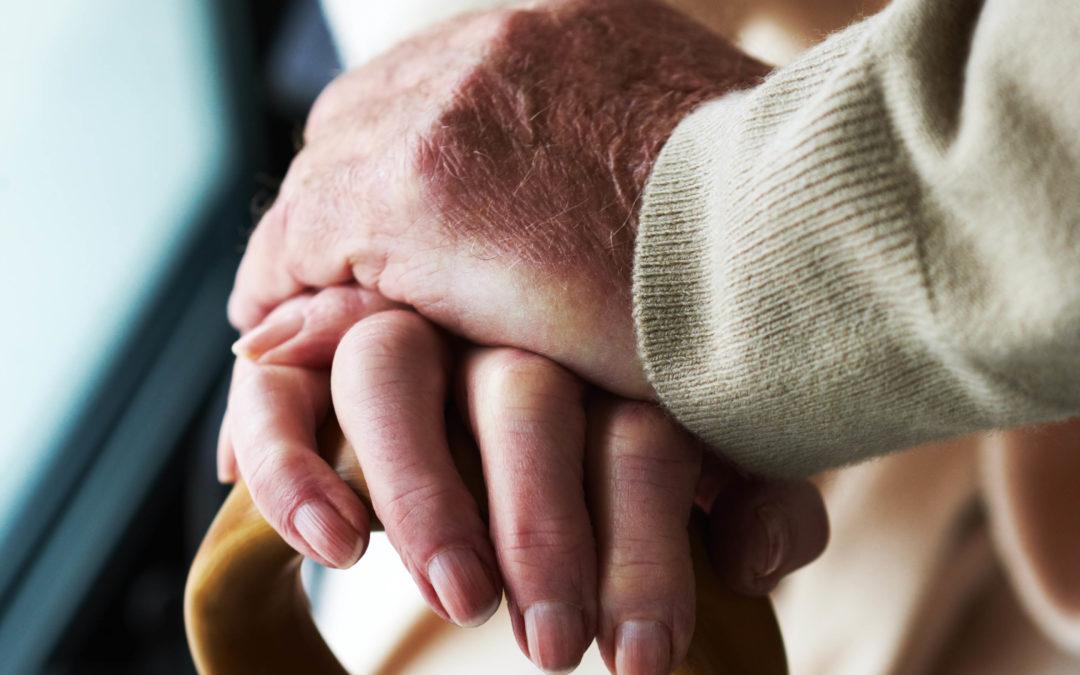 FATIGUE E PARKINSON: QUANDO PORTARE A TERMINE UN COMPITO SEMBRA IMPOSSIBILE