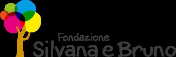 Fondazione Silvana E Bruno