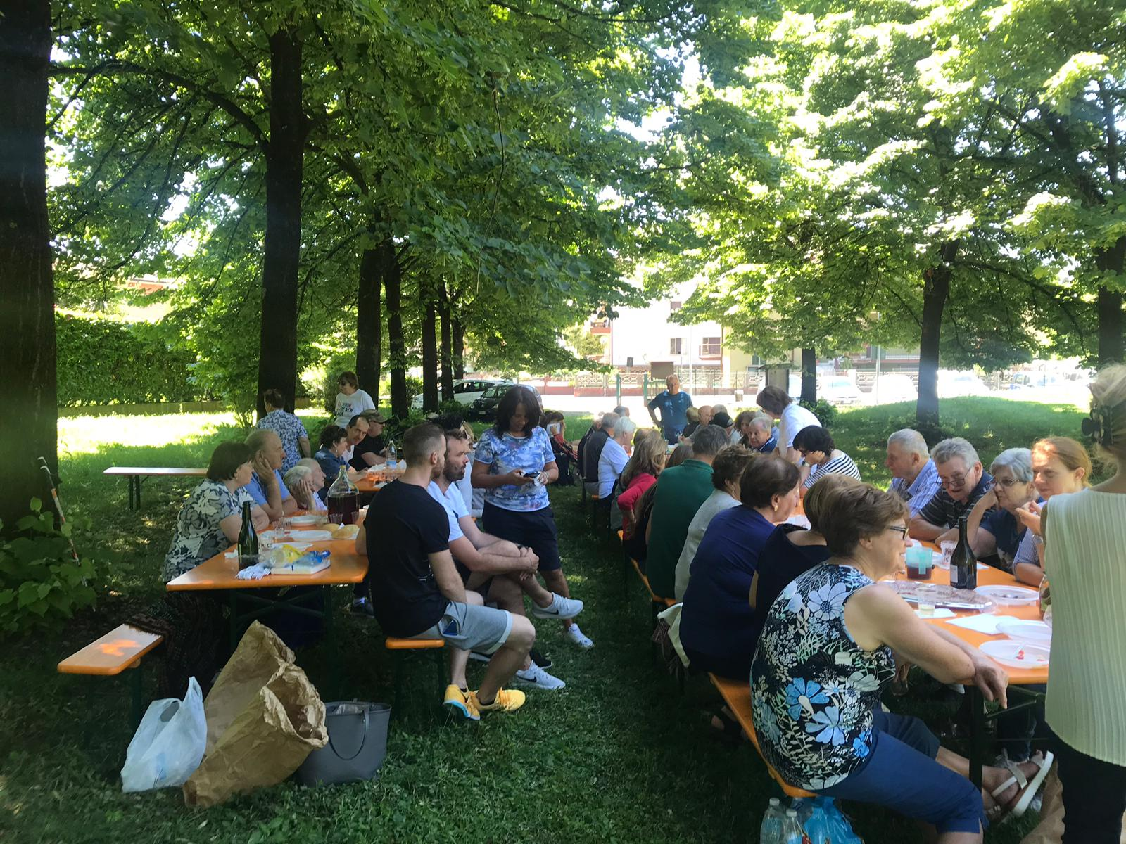 PKS picnic2