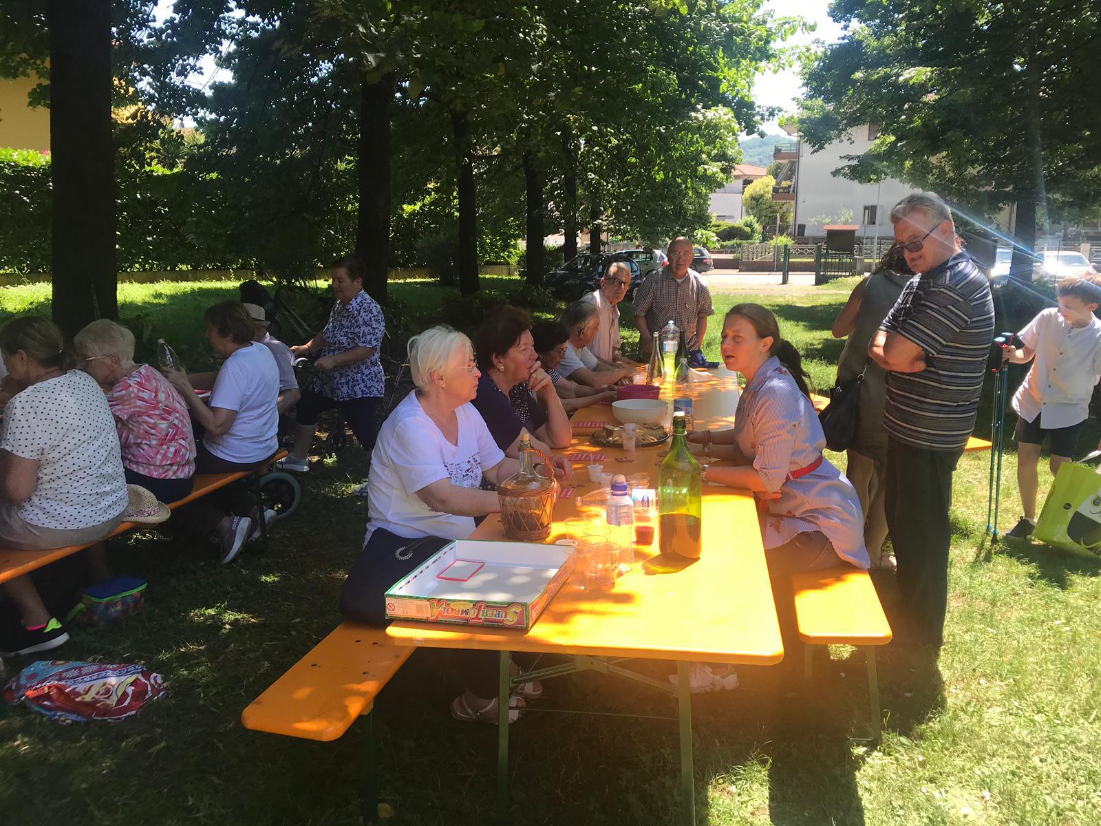 PKS picnic4